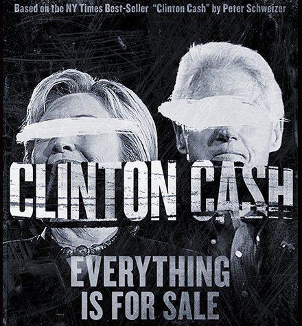 clinton-cash-poster-e1463538102744