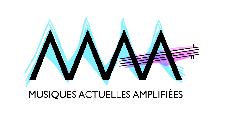 logo-surligne-4-MAA