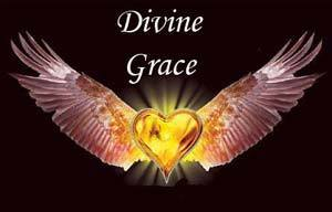 13 03-02 What-is-Divine-Grace