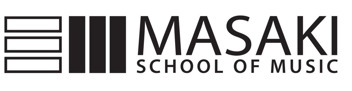 MSM logo 41kb