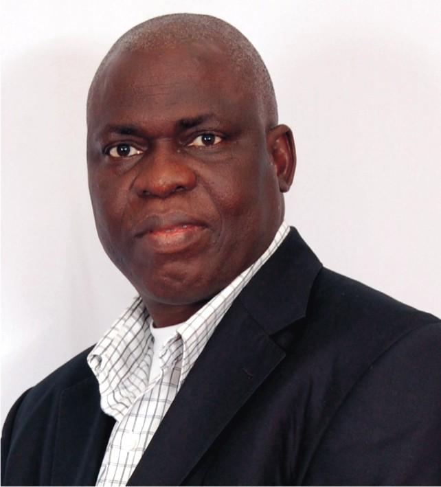 Emmanuel Emielu