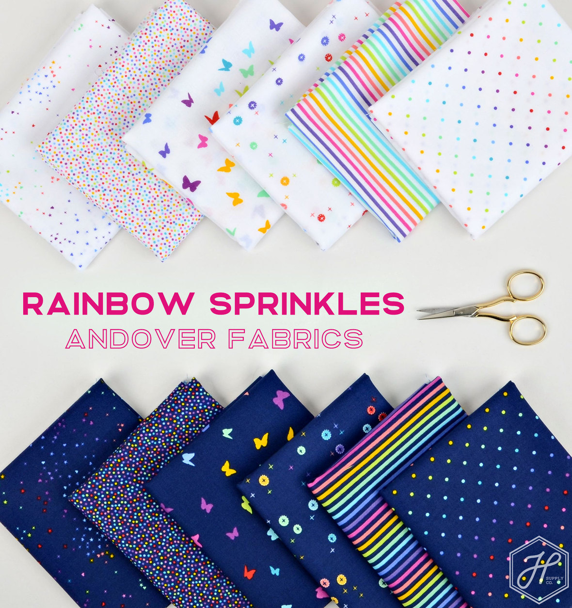 Rainbow-Sprinkles-Fabric-Andover-at-Hawthorne