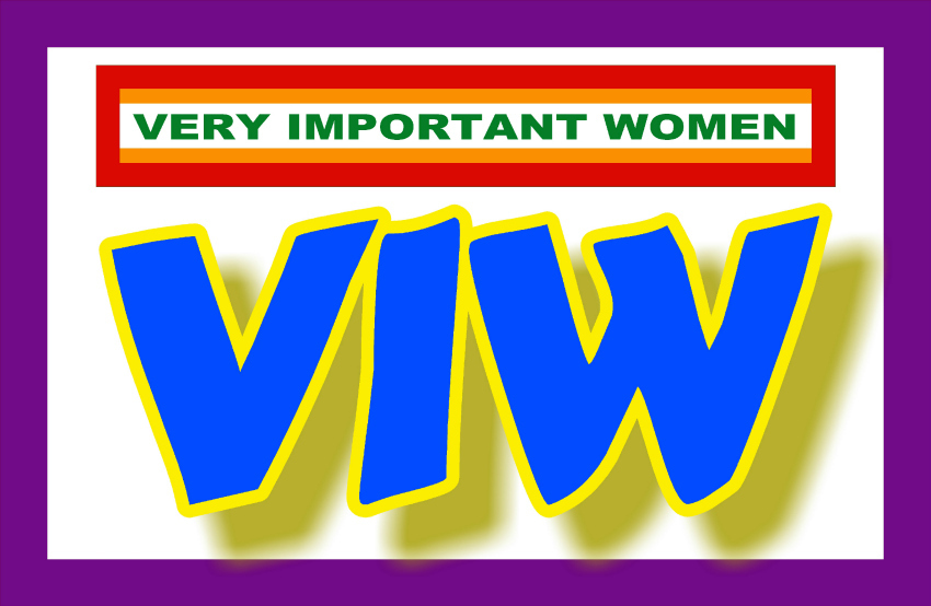 VIW-2