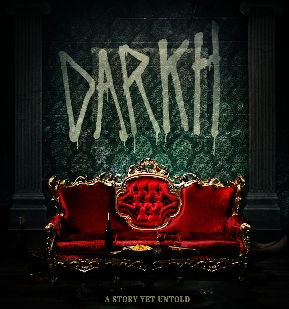 DARKH cover-p1aon4f43oh981ah71s1nupode