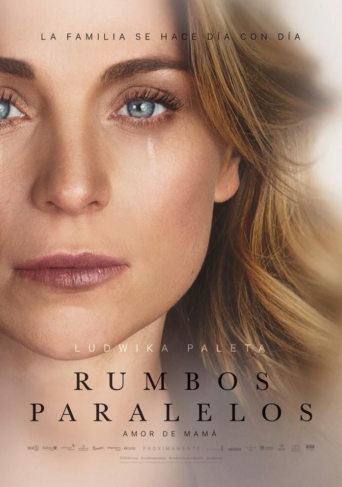 Poster-Pelicula-Rumbos-Paralelos