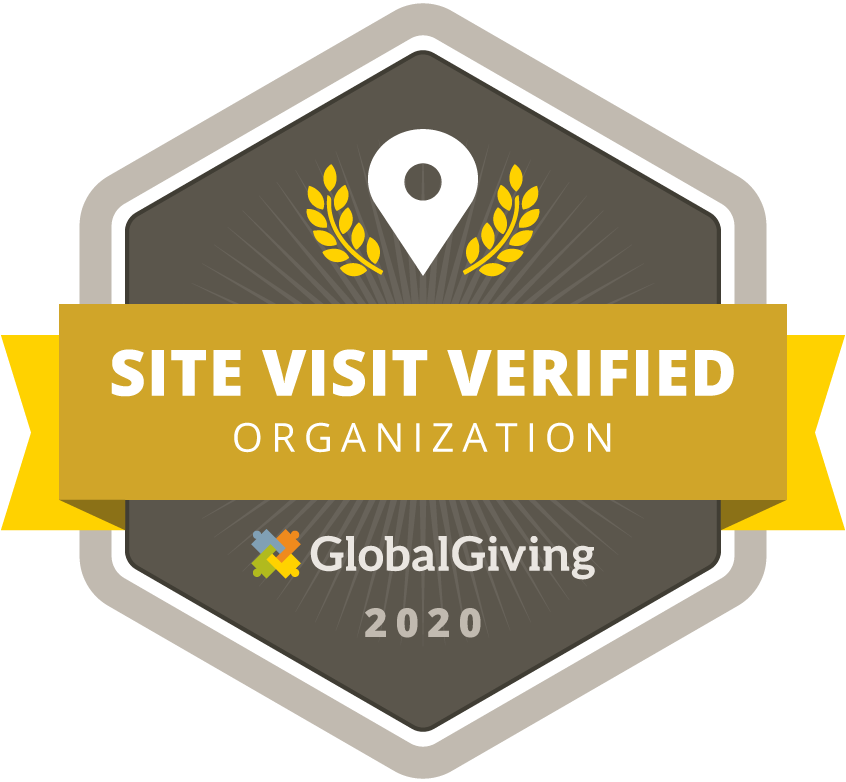 GG2020-siteVisitVerified large