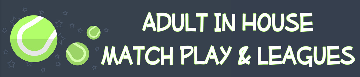 Adult In House Header edited-1