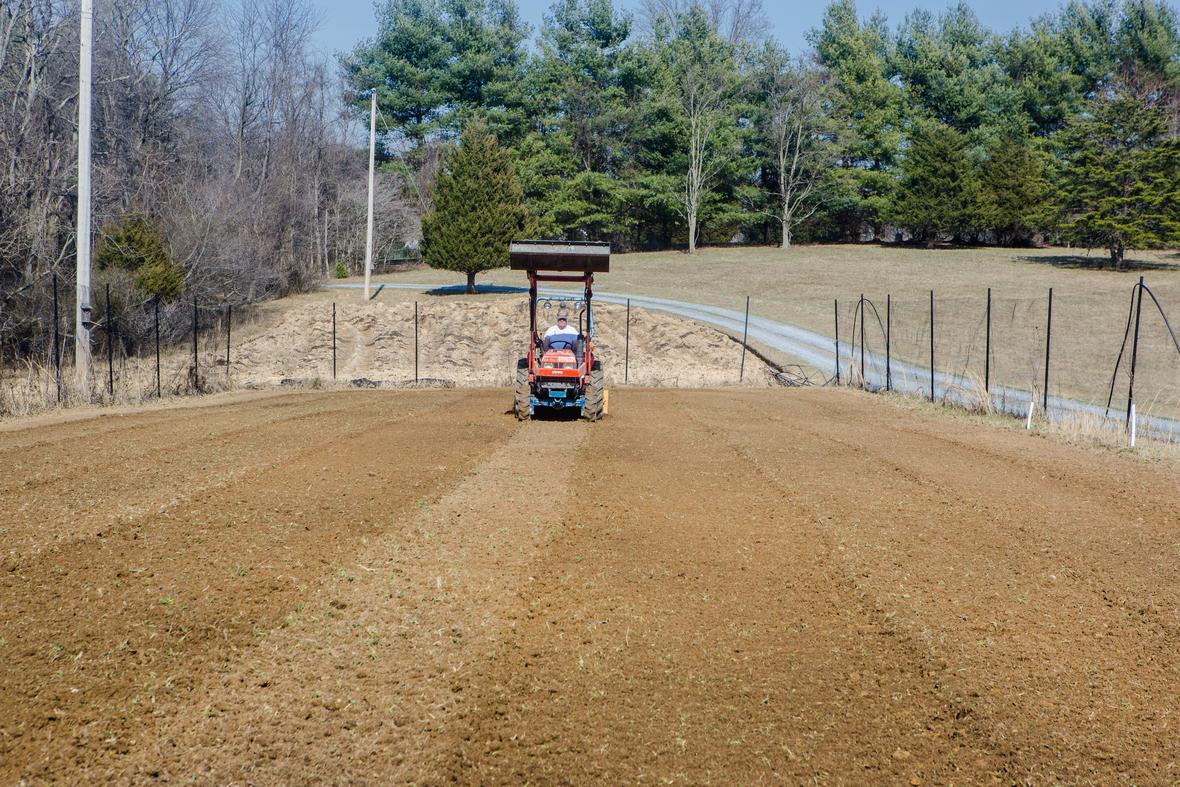 Farm 2016-0440