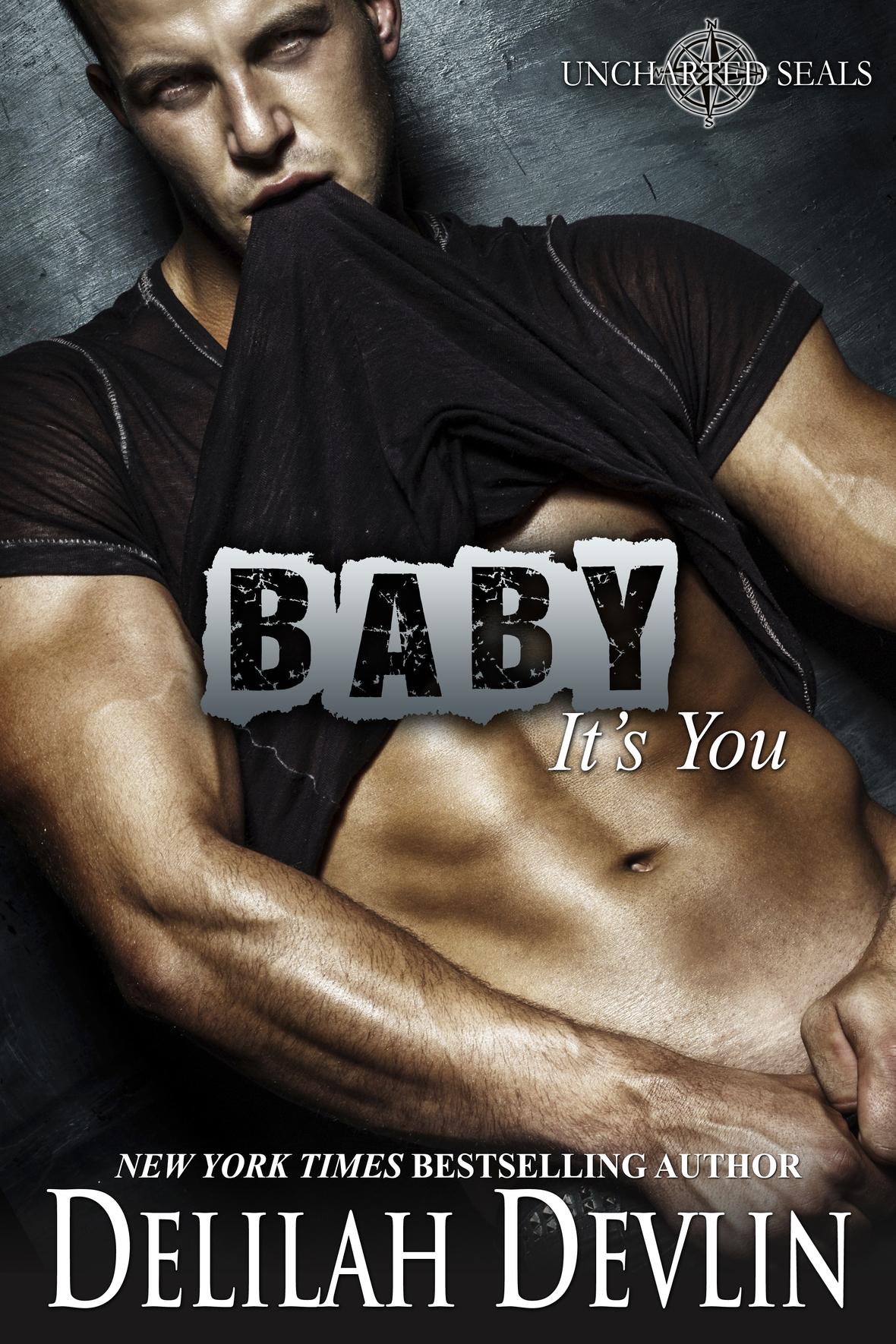 BabyItsYou