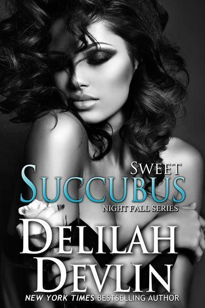 SweetSuccubus 600