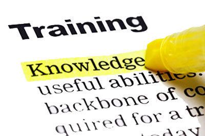 ClassTopics TrainingText