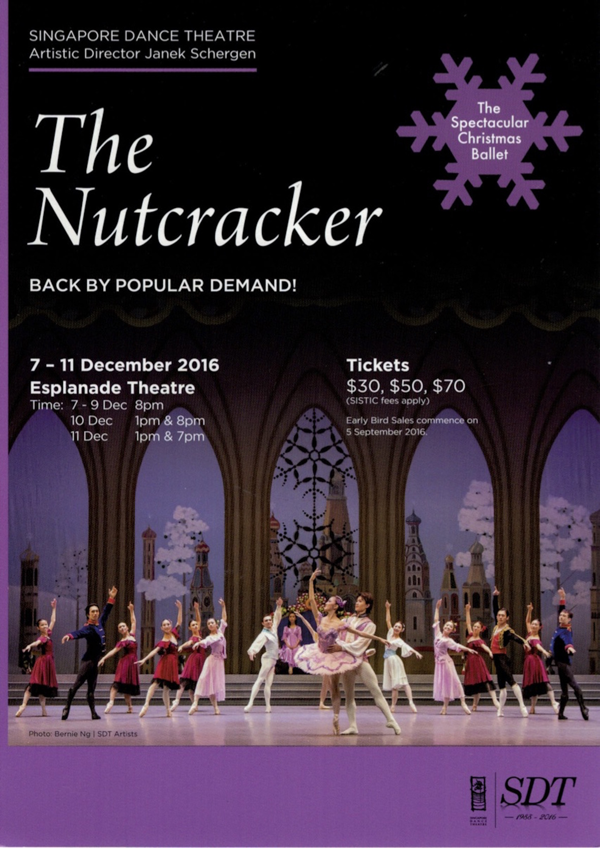 The-Nutcracker-3