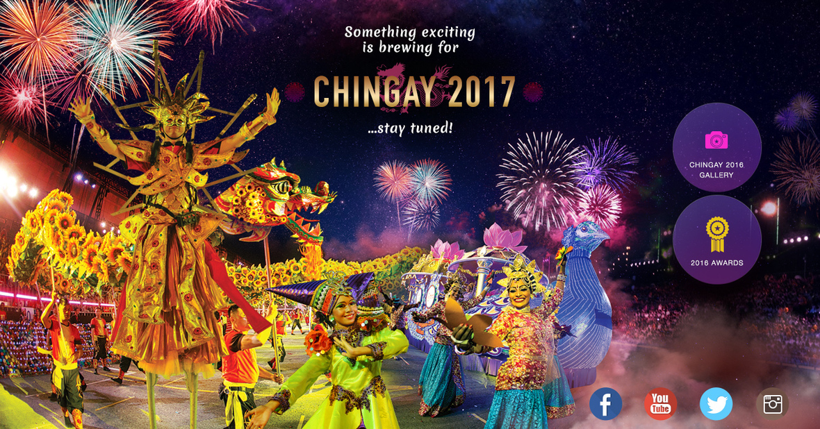 Chingay2017 Promo V1.01  1
