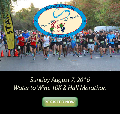water to wine 2016