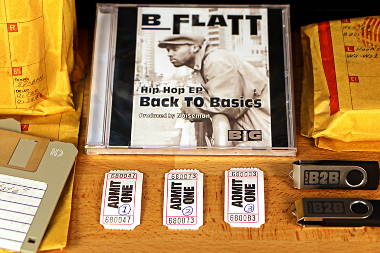 B-Flatt Top-3 1485 750x500 2016a