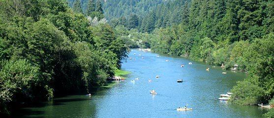 river-guerneville