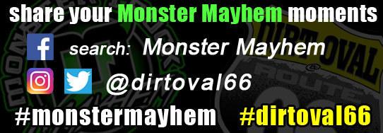 Mayhem-Social-Media-banner