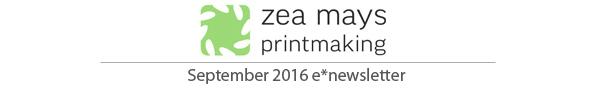 September newsletter logo