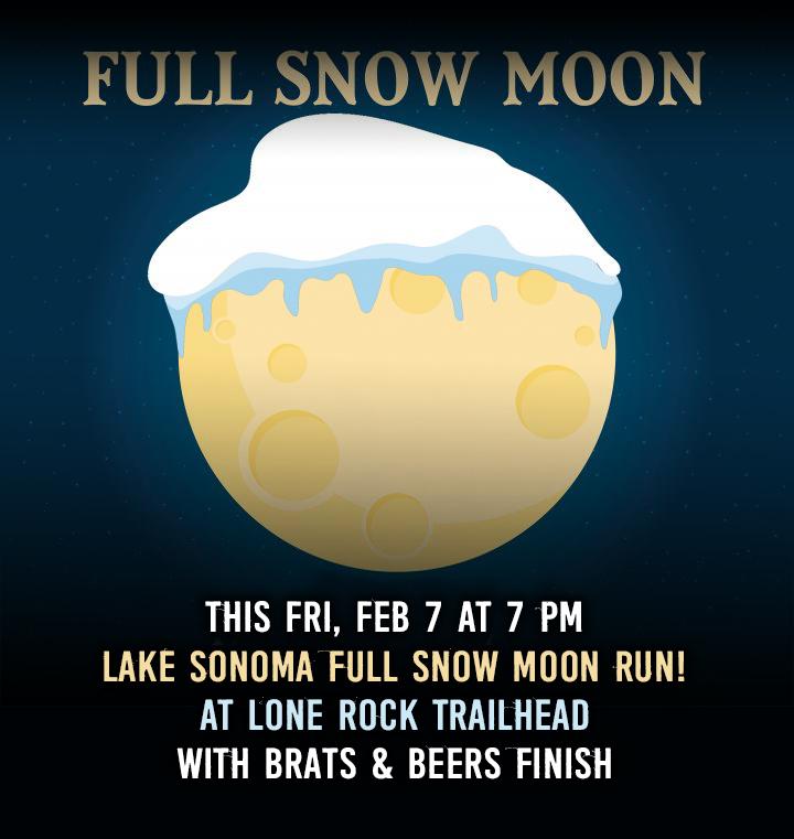 snow-moon