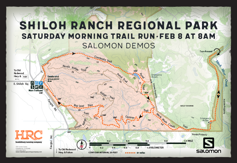 shiloh ranch 2-8-20 lowres