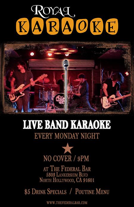 royal-karaoke-poster-v2-450
