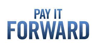 payforward