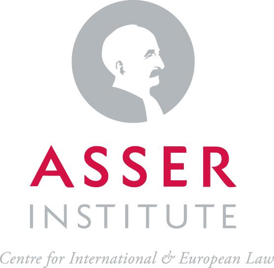logo asser vertical