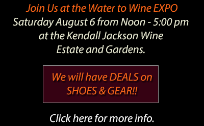 water to wine 2016 expo
