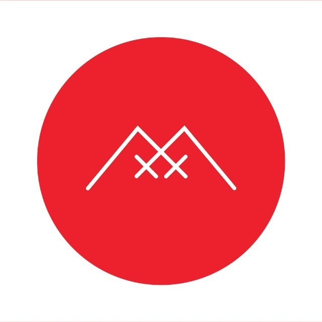 Xiu-Xiu-Plays-The-Music-Of-Twin-Peaks-640x640