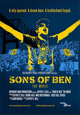 Son of Ben