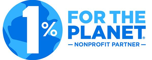 Nonprofit HorizontalLogo  dragged