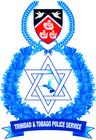 TTPS Logo