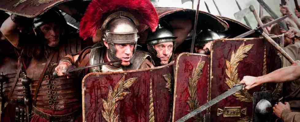 legion-romana2