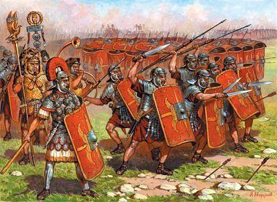 infanteria romana opt1