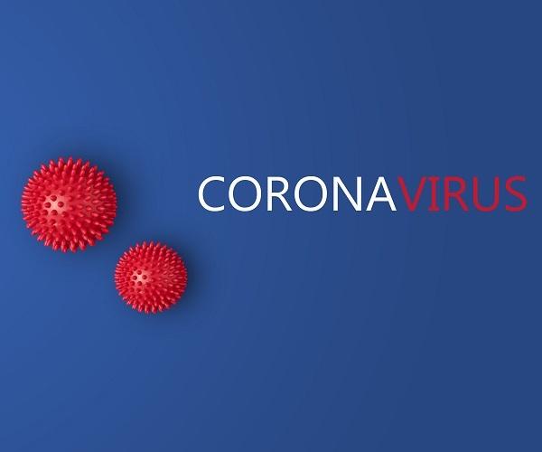 BolloreLogistics-Coronavirus