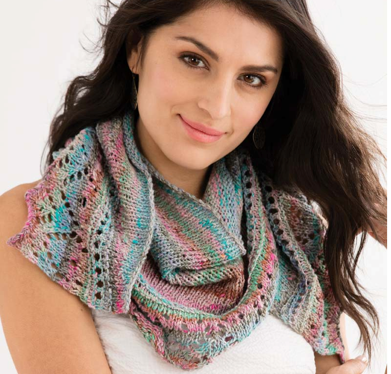 cropped scarf image