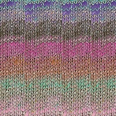 09-Pink Green Violet