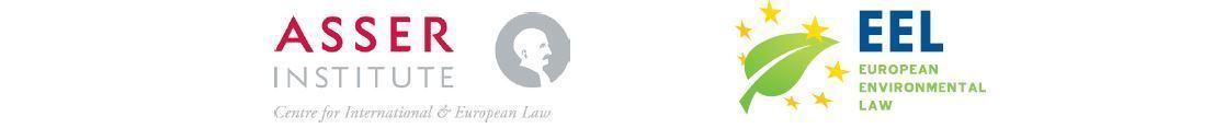 Logo s EEL en Asser