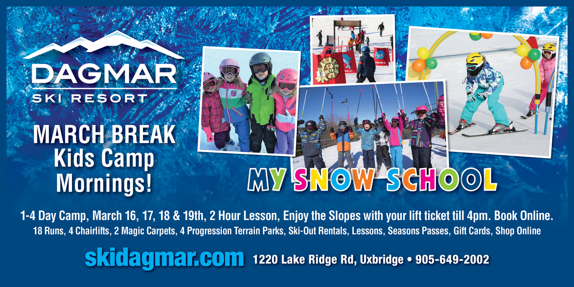 1-42629 March Break Ad 800x400
