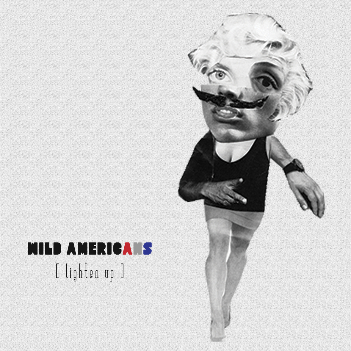 WildAmericans-LightenUp