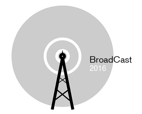Broadcast logo2