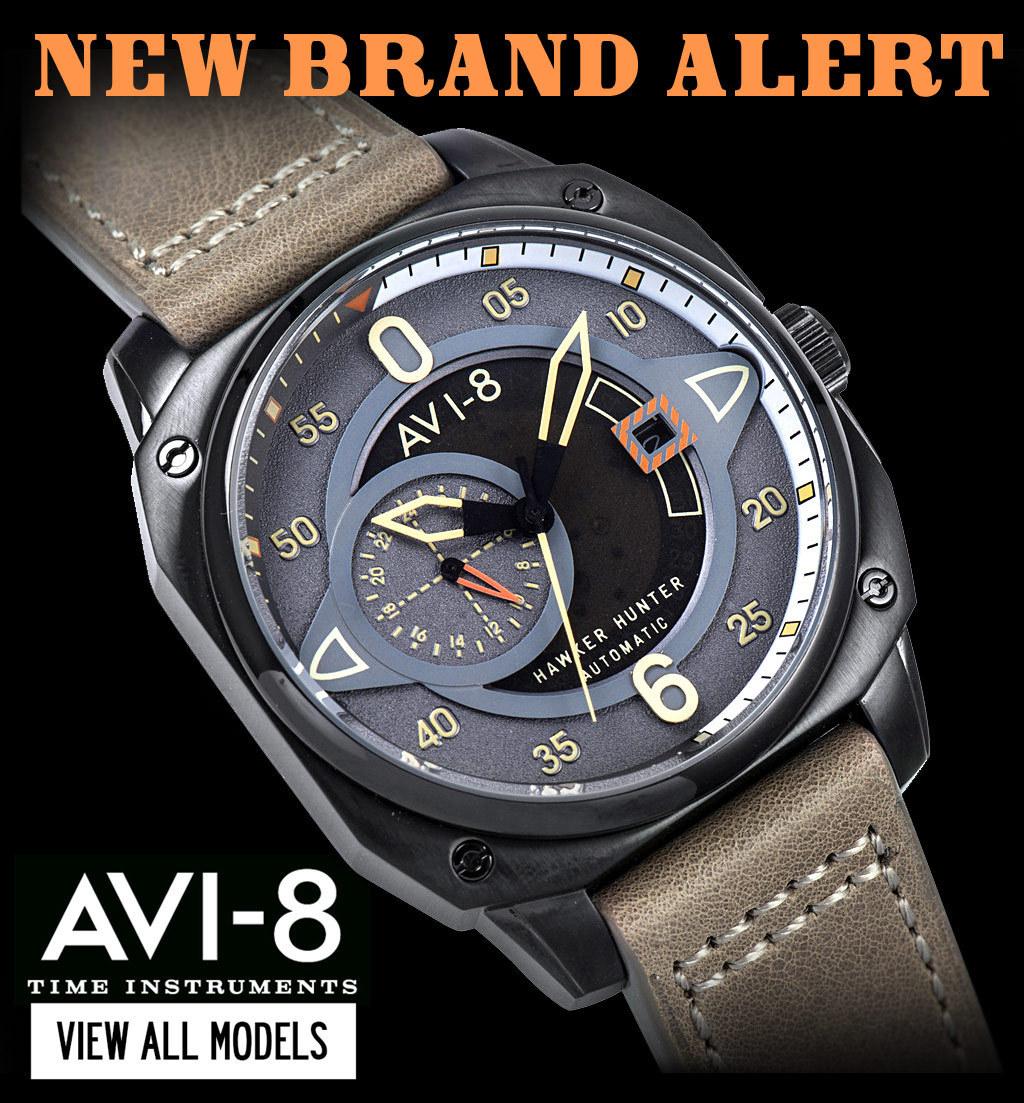 avi8-email