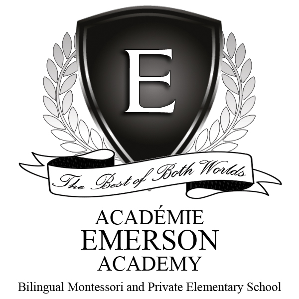 EmersonSchool-Crest-Final  1