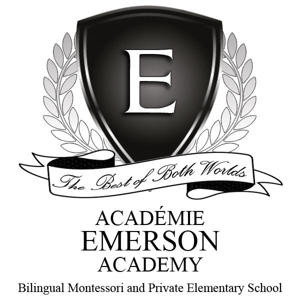 EmersonSchool-Crest-Final  1