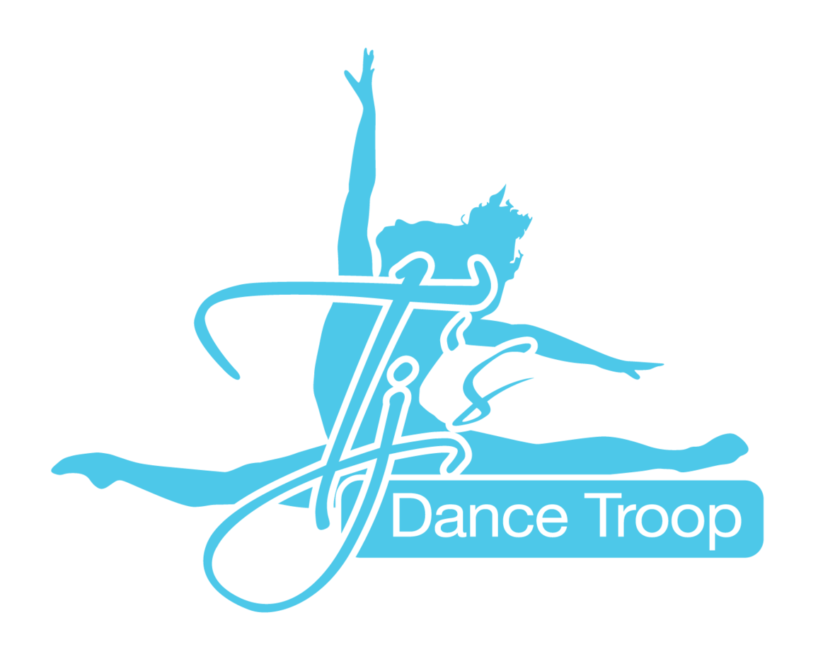 TJsDanceGroup 1Cpos Blue