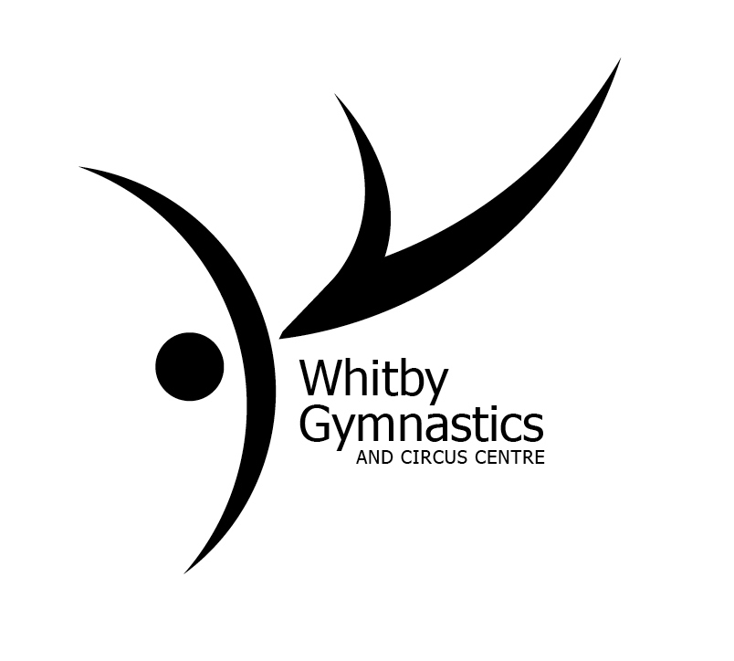 kim logo 2