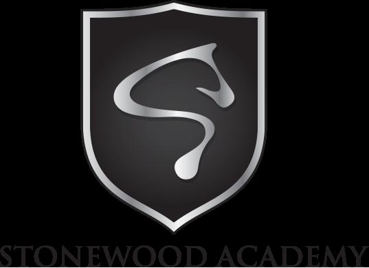Stonewood-Academy