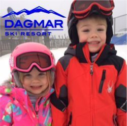 DagmarParent Source 2016 250x250 - 1