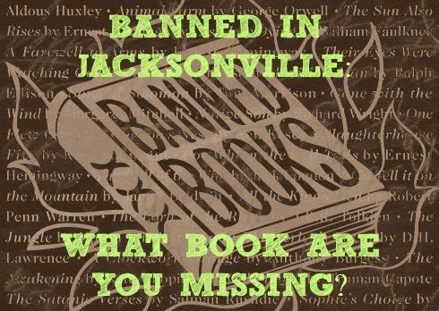 WH BannedBooks