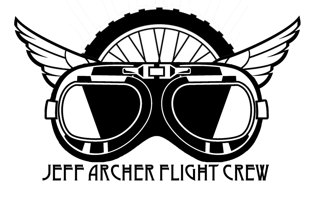 FlightCrew